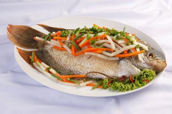 Nhận Nấu Ăn Tại Nhà Giá Tốt Quận Gò Vấp