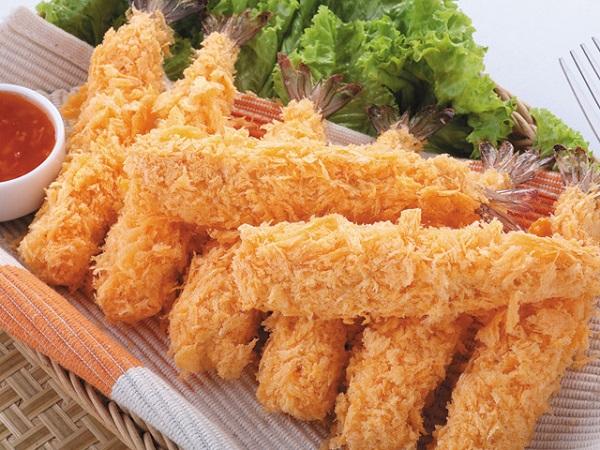 Nhận Nấu Ăn Tại Nhà Giá Tốt Quận Bình Tân