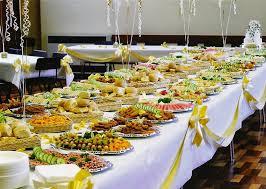 Nấu tiệc liên hoan công ty Quận 1