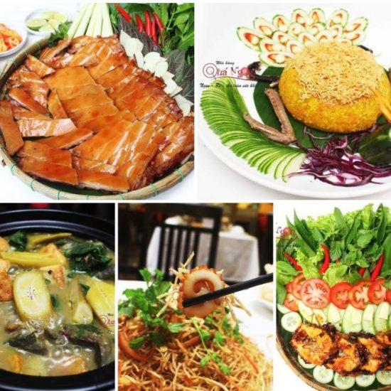 Eat-healthyBe-healthy-e1551945809668